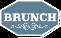 Agave Cocina & Tequila Brunch logo