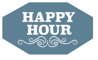 Agave Cocina & Tequila Happy Hour logo